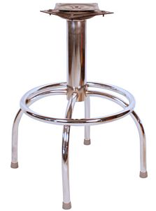Welded Bar Stool Frame Welded Stool Frame Replacement