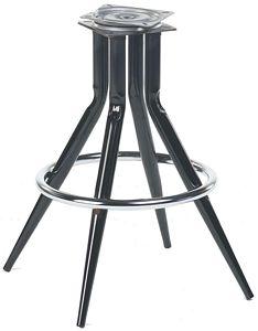 Pyramid Bar Stool Frame Bar Stools And Chairs