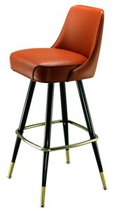 Cindy Bar Stool