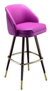 Deerfield Bar Stool