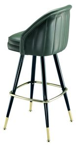 Joliet Bar Stool