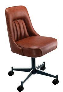 Delightful Austin Roller Chair