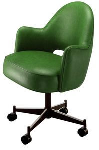 Lima Roller Chair_1