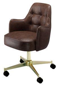 Beau Sacramento Roller Chair
