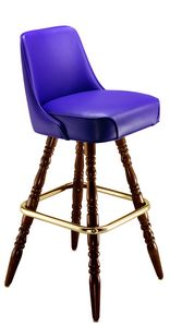 Sheboygan Bar Stool
