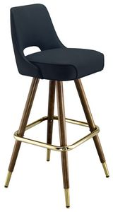 Danville Bar Stool