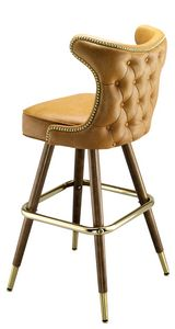 Pekin Bar Stool_1