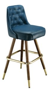 Tinley Bar Stool