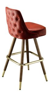 Calumet Bar Stool