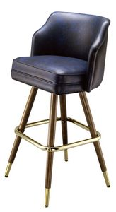 Cary Bar Stool