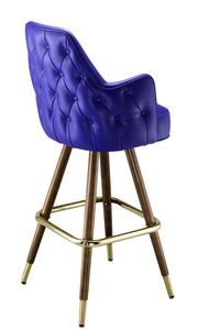 Sterling Bar Stool