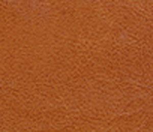 RSC Naugahyde EP82 Rust