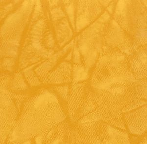 Cracked Ice Vinyl - Yellow