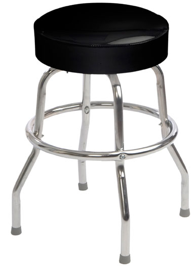 Guitar Bar Stool  sc 1 st  Bar Stools and Chairs & Guitar Bar Stools | BarStoolsandChairs.com islam-shia.org