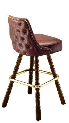 Palos Bar Stool
