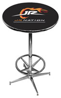 Junior Nation Pub Table