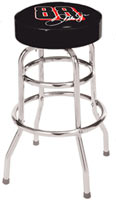 Dale Jr Bar Stool