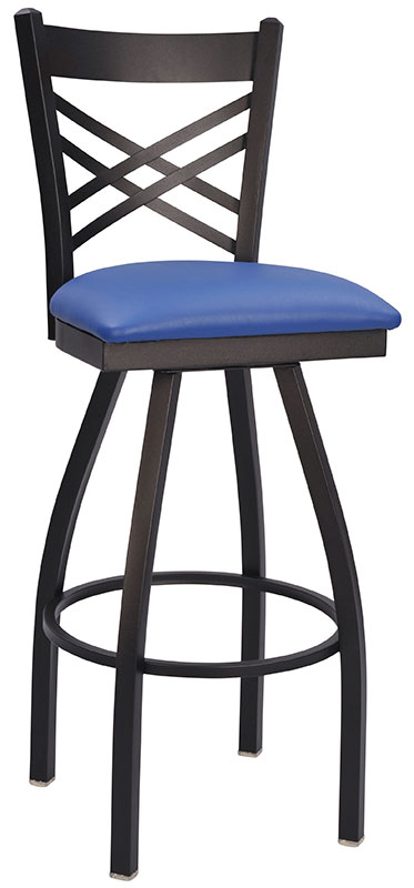 Double Cross Bow Stool Bar Stools and Chairs : 1571u800 from www.barstoolsandchairs.com size 373 x 800 jpeg 40kB