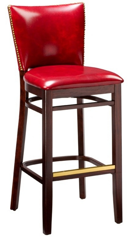 28 bar stools and chairs coaster co 29 quot x back style me