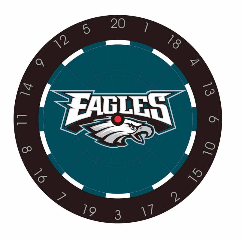 Furniture Office Furniture Office Chair Sales Philadelphia Eagles Office Chair
