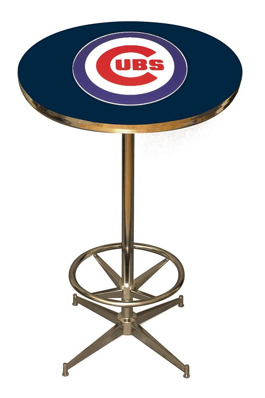 Chicago Cubs Pub Table Chicago Cubs Pub Table : cubspubtable from www.barstoolsandchairs.com size 533 x 800 jpeg 54kB
