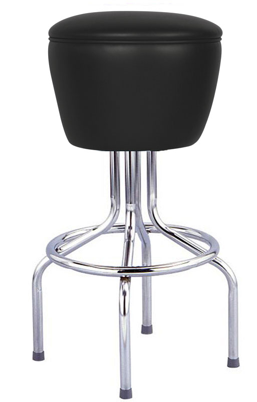 Retro Bar Stools  Retro Stools  Retro Counter Stools