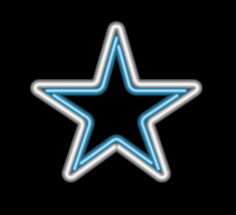 Dallas Cowboys Neon Sign Dallas Cowboys Neon : imperial27 6002 from www.barstoolsandchairs.com size 800 x 729 jpeg 33kB