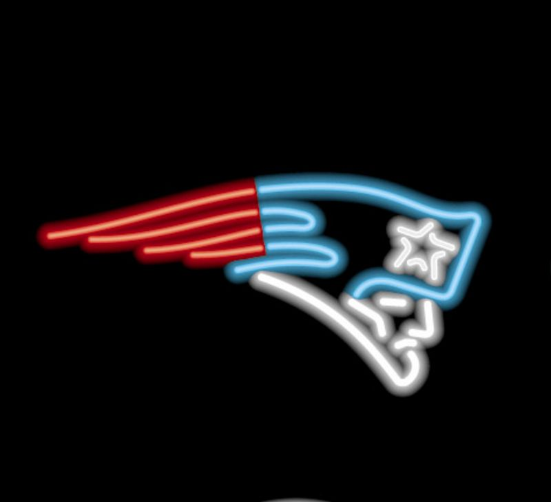 New England Patriots Neon Sign New England Patriots Neon : imperial27 6011 from www.barstoolsandchairs.com size 800 x 729 jpeg 28kB