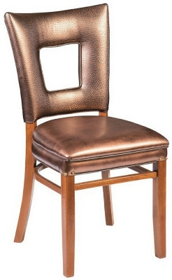 Barbra Chair