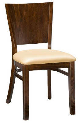 Frank Restaurant Chair