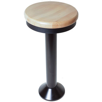 6050-001 Counter STool