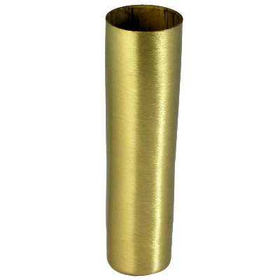 Replacement Brass Ferrules