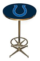 Indianapolis Colts Pub Table