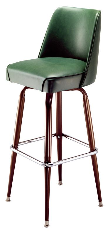 Bucket Bar Stool Bar Stool With Back Restaurant Stool