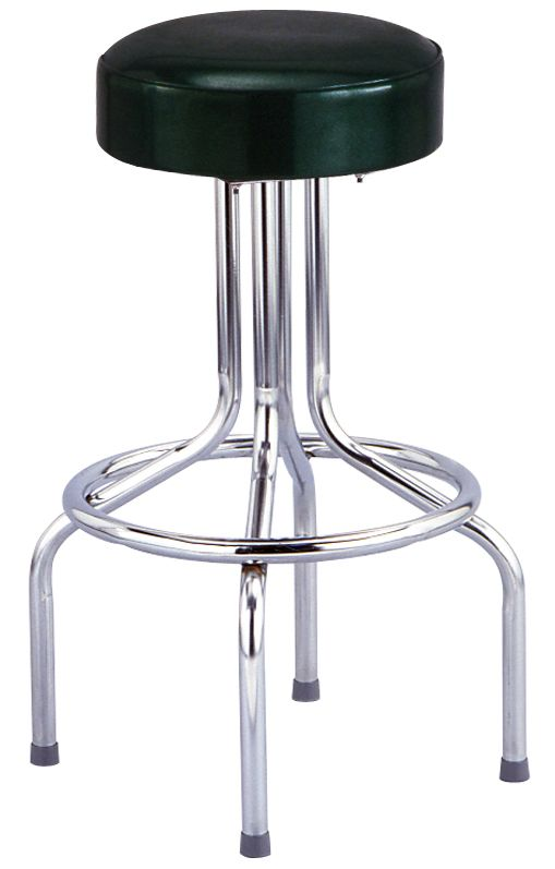 Tapered Swivel Bar Stool Bar Stools and Chairs : 1650 from www.barstoolsandchairs.com size 509 x 797 jpeg 32kB