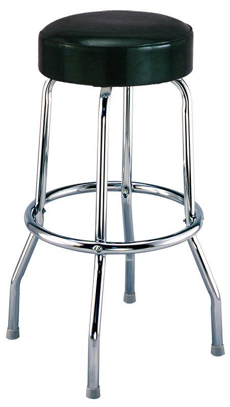 Black Frame Bar Stool Stool With Black Legs Black Frame : 1950 from www.barstoolsandchairs.com size 453 x 800 jpeg 54kB