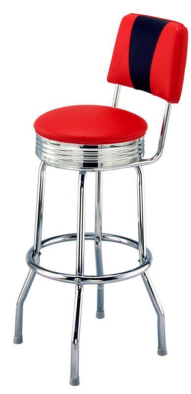 Sensational V Back Counter Stools Retro V Back Stools Counter Stools Pdpeps Interior Chair Design Pdpepsorg