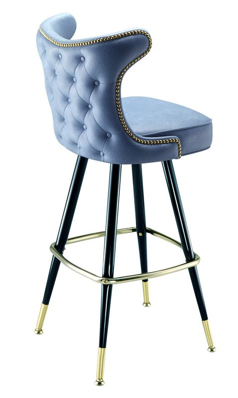 Restaurant Bar Stool Commercial Bar Stools Cowboy Bar