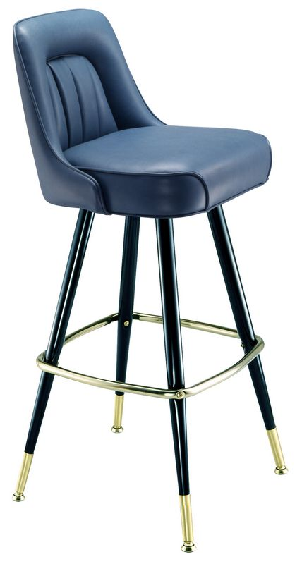 Seattle Bar Stool | Bar Stools and Chairs