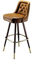 Atlanta Bar Stool