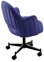Swivel Club Chair - Algiers