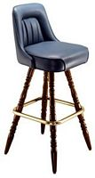 Appleton Bar Stool