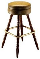 Whitehall Bar Stool