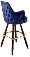 Tomah Bar Stool
