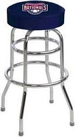 Washington Nationals Bar Stool