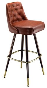Chicago Bar Stool