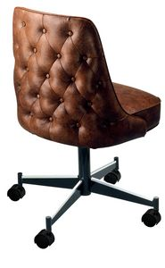 Lawrence Roller Chair