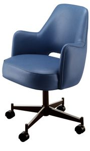 Boston Roller Chair