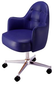 Dover Roller Chair