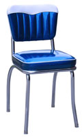 Chevie Diner Chair